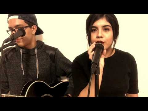 Something Better - Lady Antebellum | First Take Cover