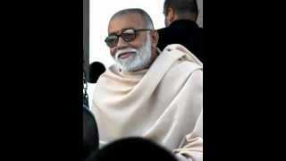 Stotram Bhaye Pragat Krupala - Pujya Morari Bapu