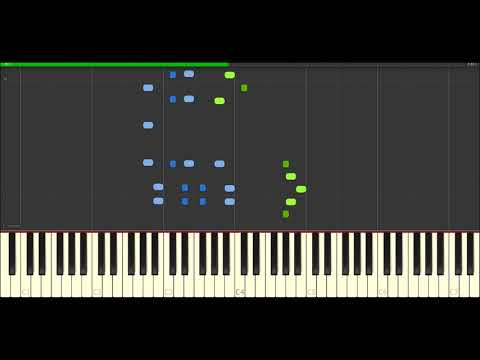 """BTS (방탄소년단) 