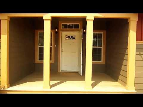 hacienda-5-bed-3-bath-site-built-quality-modular-homes-for-sale-in-midland-tx