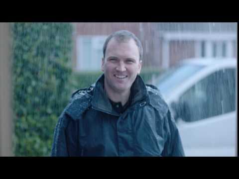 TrustATrader.com Sponsors of ITV Anglia Weather