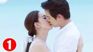 Cơn Khát Tình Yêu - Tập 1   Phim Tình Cảm Thái Lan Hay Nhất 2021   Phim Thái Lan Thuyết Minh