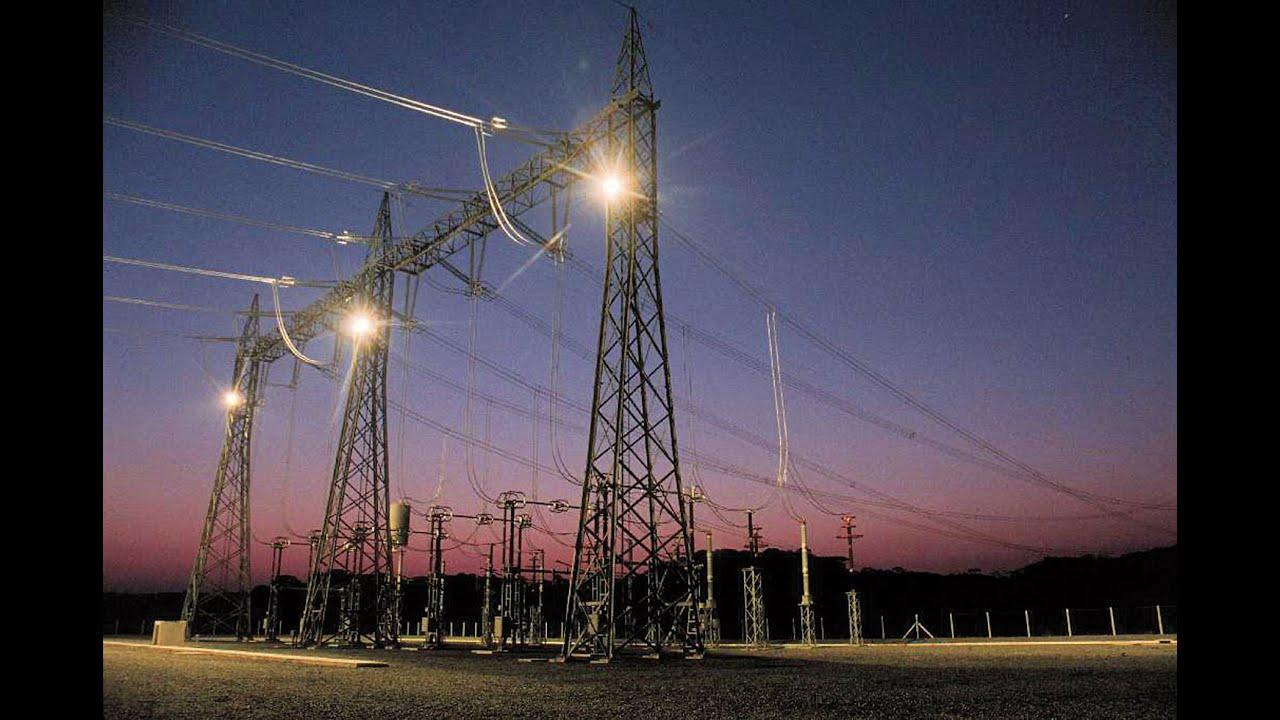 Ecuador Power Market