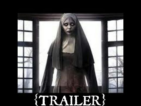 Sacrilege  Trailer 2017  1080P HD