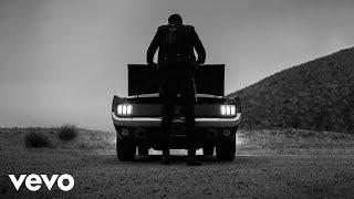 G Eazy Sober Mokita X Goldhouse Remix Ft Charlie Puth
