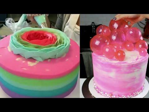 Мастика для украшения тортов кулинарный рецепт