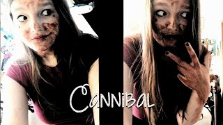 Cannibal || MKXO || Video Star