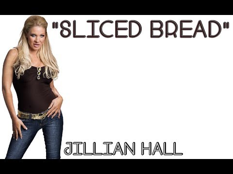 Jillian song lyrics