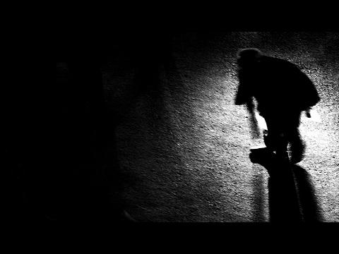 Samuel Beckett - Słowa i muzyka [PL]