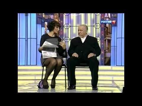 Рожкова Маменко -