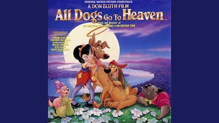 Dogs To The Rescue (Instrumental Score)