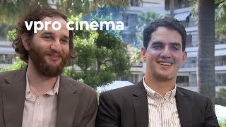 Ben And Joshua Safdie On Good Time
