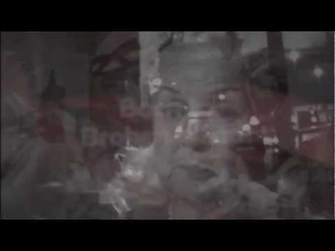 WARNES & GUY MADDIN ·· MY WINNIPEG ··