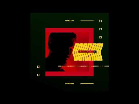 FEDER - Control (Damien N-Drix Remix)