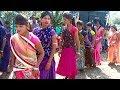 तारी मारी जोड़ी !! अर्जुन आर मेडा सोंग !!  SUPER ADIVASI TIMLI  SONG DANCE VIDEO