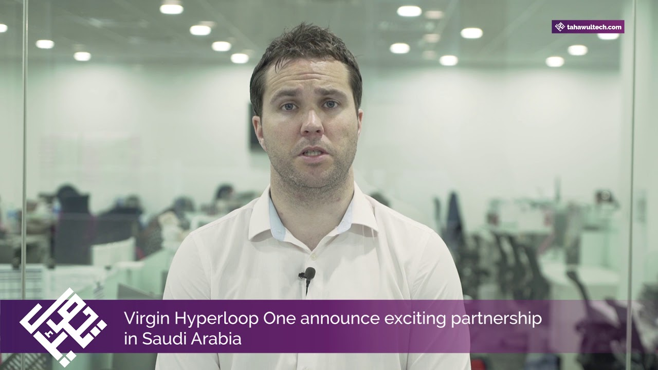 TahawulTech com | Middle East Technology News, Enterprise IT