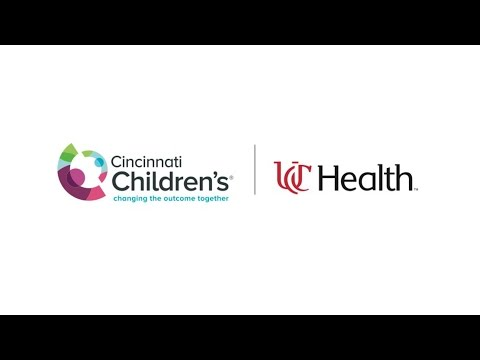 Animation: How Proton Therapy Works for Cancer Treatment | Cincinnati Children's and UC Health