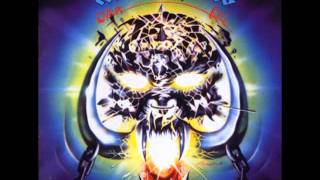 Download Motörhead - Capricorn MP3 song and Music Video