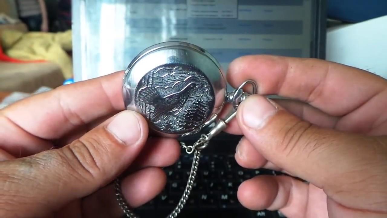 Продажа карманных старинных часов на аукционе ay. By. Купить или продать карманные старинные часы через аукционы беларуси.