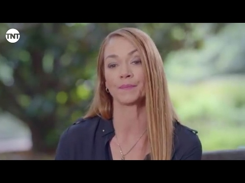 Interview with Kelly & Yolanda | Cold Justice | TNT