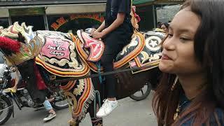 Download Video Kuda renggong di Antapani Bandung putra amin grup MP3 3GP MP4
