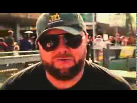 "Joe Bachman, ""Small Town Rock Stars"" (Official Music Video)"