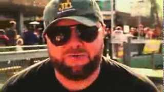 Joe Bachman Small Town Rock Stars Official Music Video Free MP3 Song Download 320 Kbps