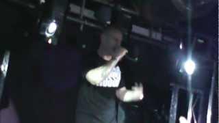Миша Маваши -- Выше своего предела(Live Пермь 01.06.12).MPG