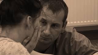 Jak se vede, malé lásky? Rodinu Poppových zasáhla po natáčení smrt
