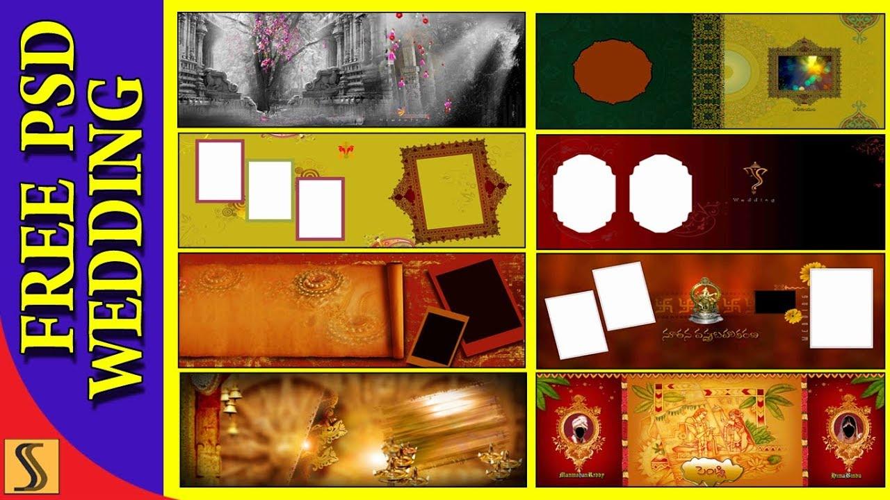 Mca telugu movie video songs download hd