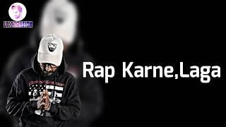 Tribute To Eminem Song Status  By New Whattsapp status 2018😎😎