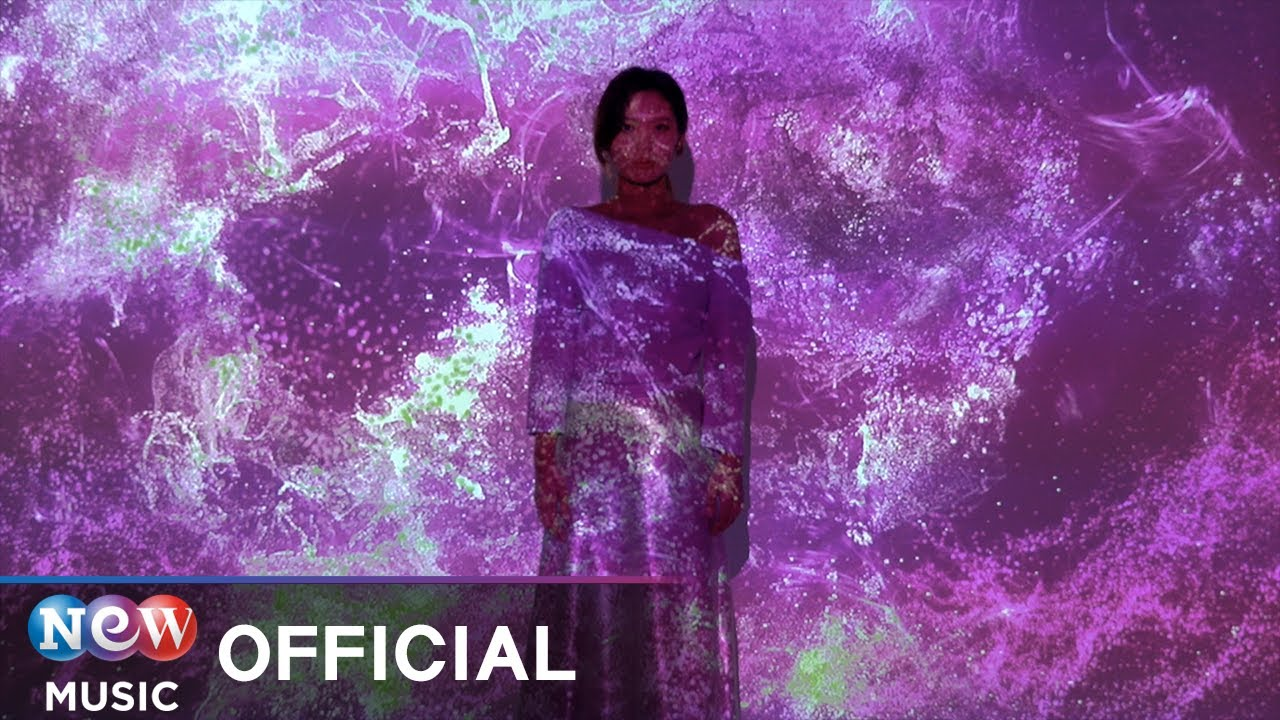 [PERFORMANCE] 608 - Space (황홀 (Feat. YeRinSong))