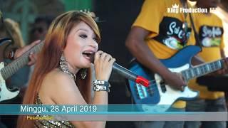 Selalu Rindu - Nada Rindu Live Desa Krasak Jatibarang Indramayu MP3