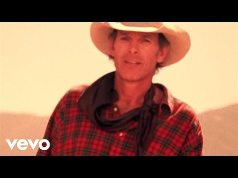 Chris LeDoux - Stampede