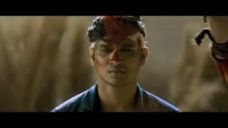 Ekkadiki Pothavu Chinnavada Trailer