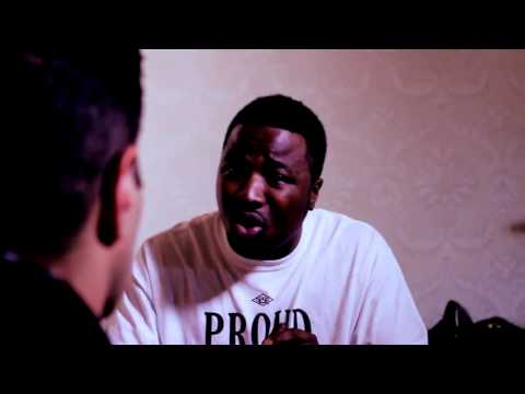 Troy Ave Ft. Prodigy  Dirty Martini  Music Video