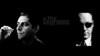 Саундтрек из сериала Клан Сопрано / The Sopranos