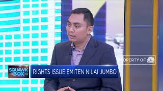 CNBC Indonesia Live Stream and Youtube Videos [24/7