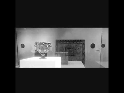 China art object