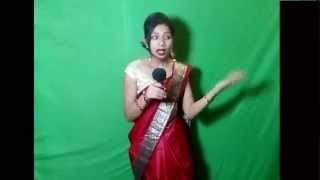 Funny Sher-O-Shayri- Soni | Usne Kaha Darling | HIt Soni Funny Sher-O-Shayri