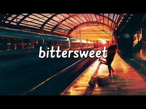 EMMA WALL - Bittersweet