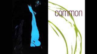 Common Sense - I Used To Love H.E.R. (Instrumental) [Track 2]