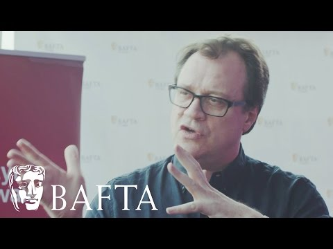 The Making of Russell T Davies' A Midsummer Night's Dream | BAFTA Cymru