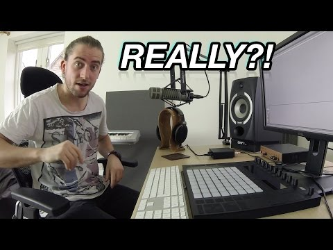 Make Money from Your Music | How to Get into Ghost Producing