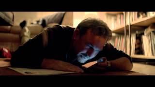 3 дня на убийство  Официальный Русский трейлер 2014  HD Смотреть онлайн