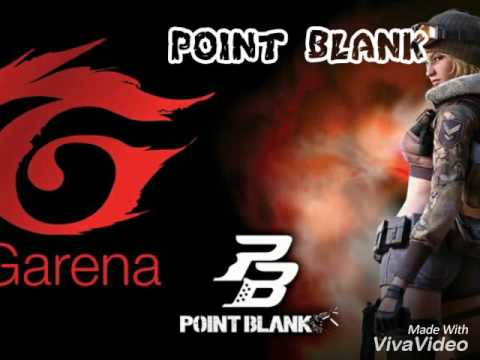 Opening Famaza Gaming