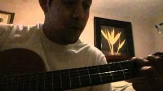 Lavender's blues tutorial
