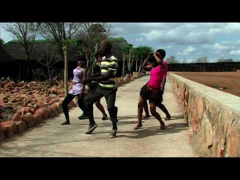 Download House of Mapenza : Season 8 - Phalafala  PART 1 (Video)