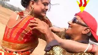 Bengali Purulia Songs 2015  - O Gounur Maa | Purulia Video Album - PITAR TAKAY VITIR BIDH