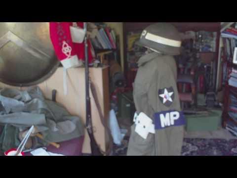 Droom Helmet In Just Rs.9 | Droom Helmet Flash Sale | Droom Helmet Offer Today from YouTube · Duration:  6 minutes 38 seconds